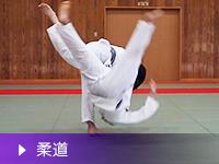 高等学校柔道部
