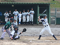 baseball_j