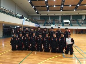 2016.02.06_県新人大会決勝02