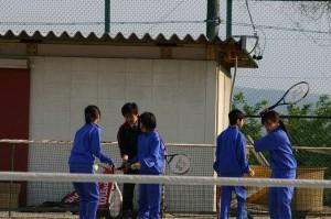 tennis01_j