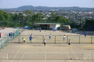 tennis03_j