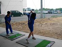 golf_j