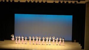 ステージパフォーマンスコンサート2019.3.21_190323_0023