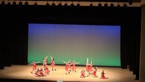ステージパフォーマンスコンサート2019.3.21_190323_0053