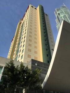 ホテル VOCO