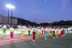 FC岐阜_福岡_Kaz_D1_0583