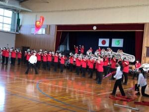 坂祝中学校_191105_0009