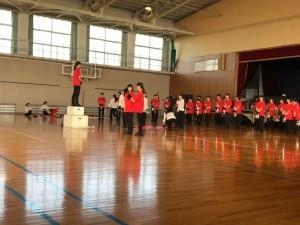 坂祝中学校_191105_0011