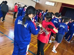 坂祝中学校_191105_0020