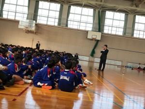 坂祝中学校_191105_0024