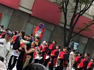 栄_191105_0043